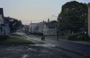 Gregory Crewdson: Untitled (Kent Street)