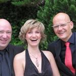 Casino Trio Baden-Baden