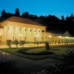 Wahl des Sportler des Jahres im Kurhaus Baden-Baden