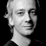 Hendrik Soll