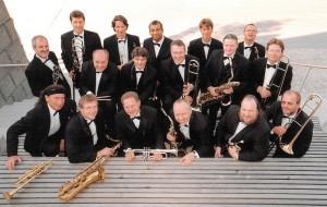 08-31 GPB SWR Big Band