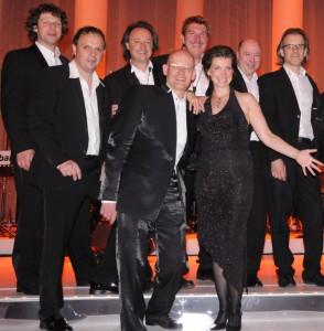 12-26 Casino Band - Tanztee Weihnachten 01